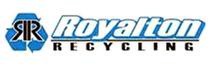 Royalton Recycling