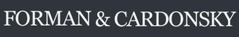 Forman & Cardonsky