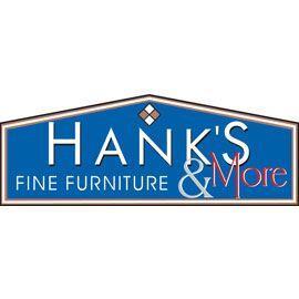 Hanks U0026 More Fine Furniture