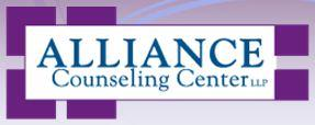 Alliance Counseling Center LLP