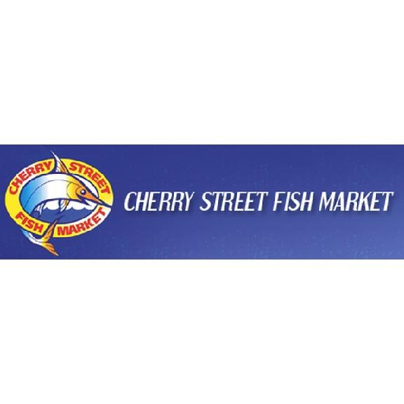 cherry street fish market inc in danvers ma 01923