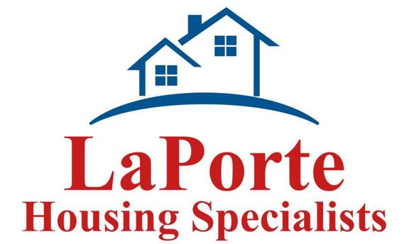 Laporte Housing Specialists