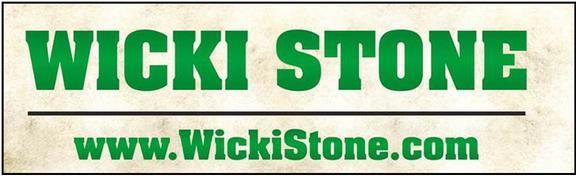Wicki Stone