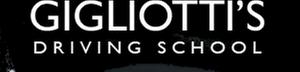Gigliotti's Utica Driving School Inc