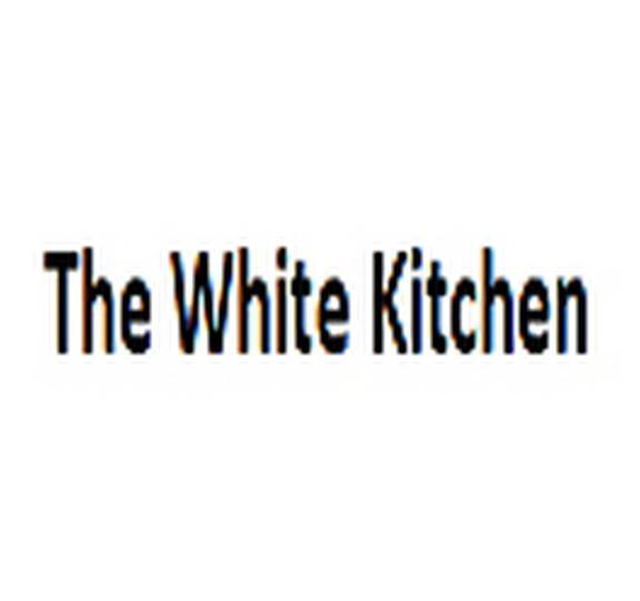 White Kitchen Littlefield the white kitchen in littlefield, tx | 425 phelps ave, littlefield, tx