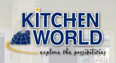 kitchen world. beautiful ideas. Home Design Ideas