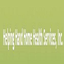 Helping Hand Home Health Services Inc