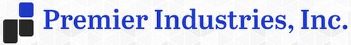 Premier Industries Inc.