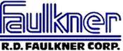 R D Faulkner Corporation