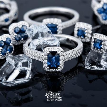 Jewelry Exchange In Houston Ideas