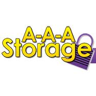 AAA Storage Old FM471