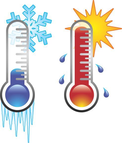 Bromagem Heating & Air Cond & Refrigeration