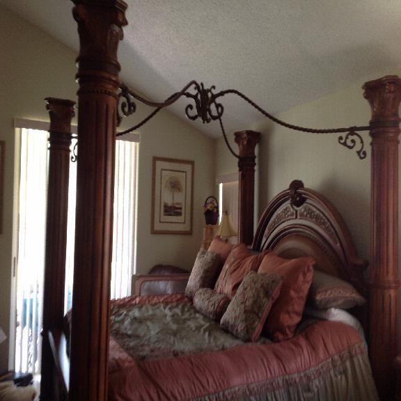 Triage Used Furniture Tampa