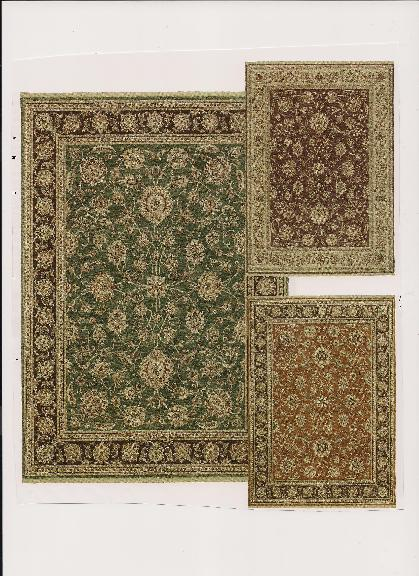 Style Rug Expo