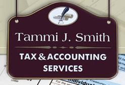 Tammi J Smith Tax & Acctg Svc