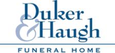 Duker & Haugh Funeral Home