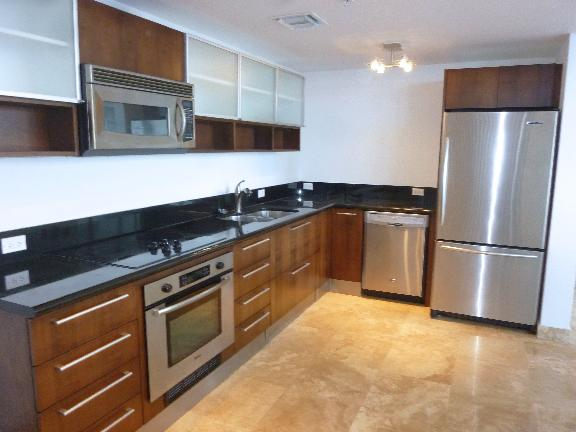 Kitchen Cabinets Cabinet Refacing By Visions