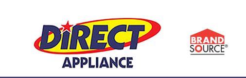 Direct Appliance...