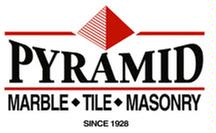 Pyramid Tile & Marble CO