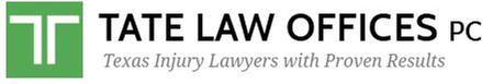 Tate Rehmet Law Office PC