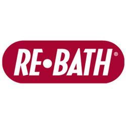 Re Bath Of San Antonio