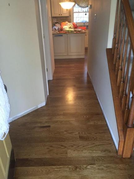 whiteford hardwood floors unlimited, llc in delta, pa | 191 high