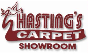 Hasting's Professional Carpet And Upholstery Cleaning Systems