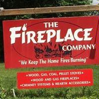 The Fireplace Company Inc. in Lake George, NY | 2951 Lake Shore Dr ...
