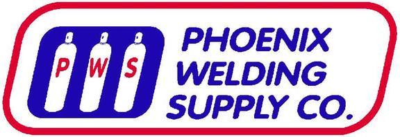 Phoenix Welding Supply Co - Northern Arizona