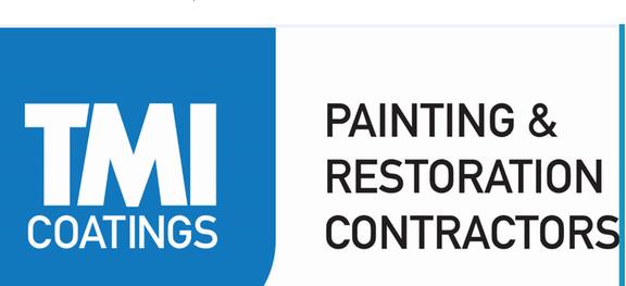 TMI Coatings, Inc