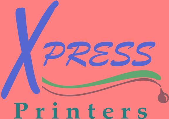 Xpress Printers Inc
