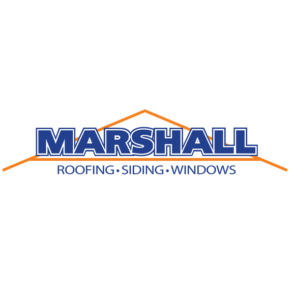 Marshall Roofing