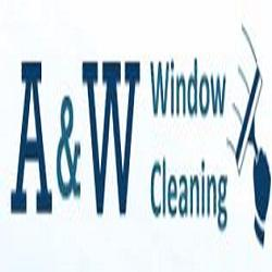 A&W Window Cleaning
