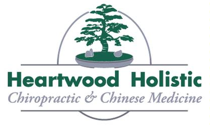 Heartwood Holistic Health