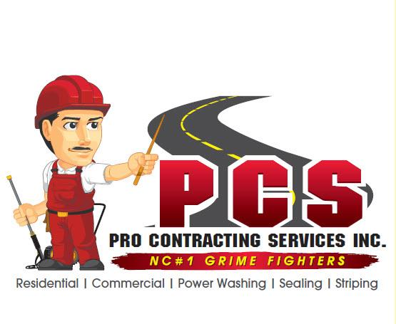 Pro Contracting Services