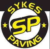 Sykes Paving Llc