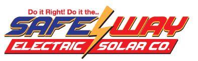 Safe-Way Electric & Solar Co
