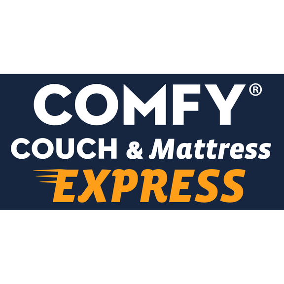 comfy couch and mattress express - Mattress Express