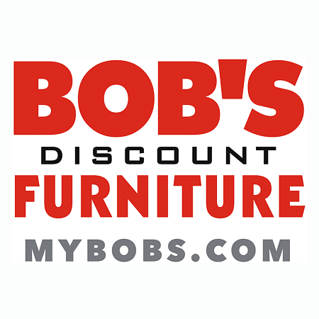 Bobs Discount Furniture in Reading PA   Papermill Road