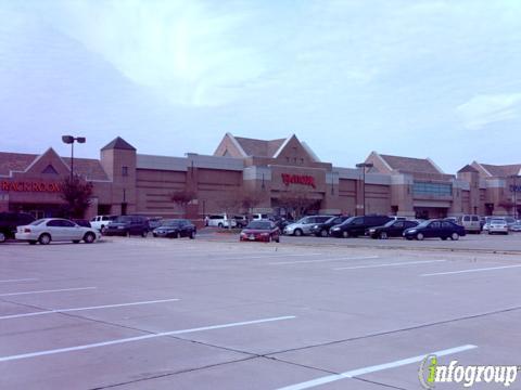 T J  Maxx   HomeGoods. T J  Maxx   HomeGoods in Irving  TX   7735 N  Macarthur Blvd