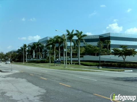 Sanctuary Plastic Surgery - Kurt J Wagner MD in Boca Raton, FL ...