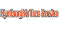 Hymbaugh's Tree SVC