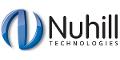 Nuhill Technologies
