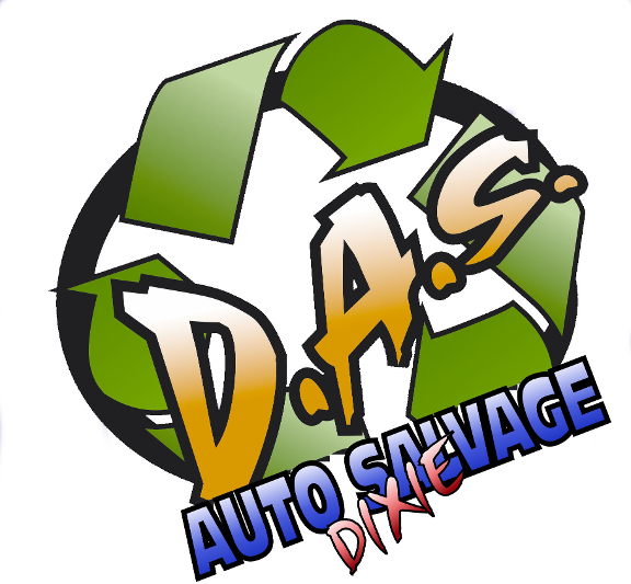 Dixie Auto Salvage