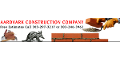 AA Aardvark Construction Company