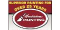 Hendrickson Painting