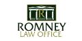 Romney Law Office