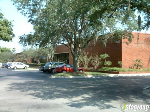 Tampa Windows Amp Parts Dealers In Tampa Fl Yellow Pages By