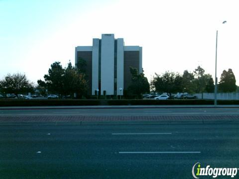 Westcliff Medical Laboratory in Huntington Beach, CA | 17822 Beach ...