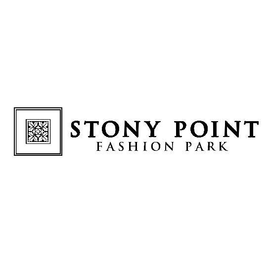 Stony Point Fashion Park Apartments